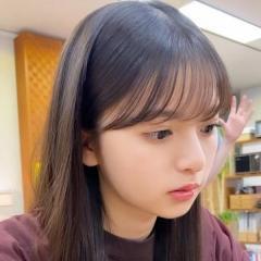 乃木坂46・齋藤飛鳥、壁にもたれたまま寝ちゃう姿が可愛すぎる!