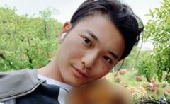 就活JDらを睡眠薬レイプした元リクルートコミュニケーションズの丸田憲司朗さん、10回目の逮捕 数年来の女友達をもレイプ 東京