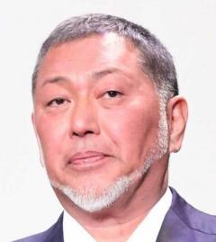 清原和博氏が7月10日の「阪神VS巨人」解説者に!