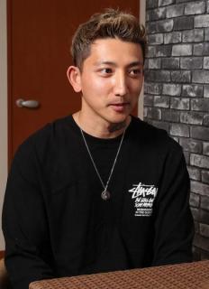 後藤祐樹氏 服役して気付いたゴマキの凄み「姉ちゃんは僕の誇り」