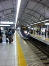 2010イタリア01京成