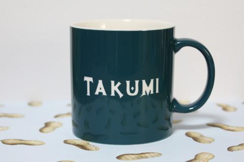 名入れギフト オリジナルマグカップ 入学祝 キッズプレゼント