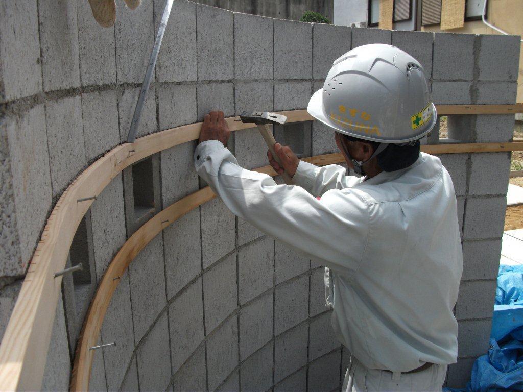 http://livedoor.blogimg.jp/seasonkansai/imgs/1/c/1c71d306.jpg