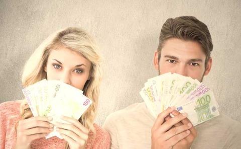 150220_money