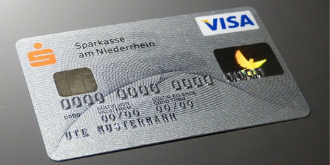 cheque-guarantee-card-229830_640
