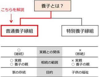 adotion-chart