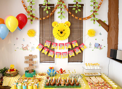 pooh-party-01
