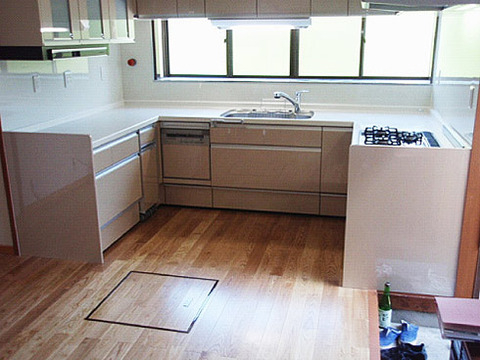 kitchen_reform-07