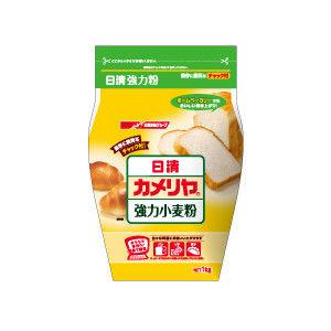 nisshoku_4902110341812