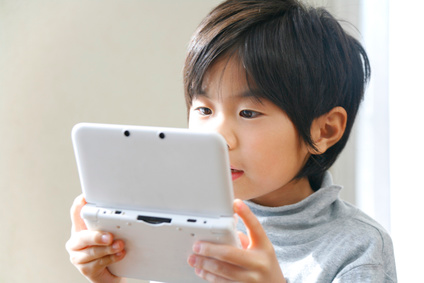 3dswithkids