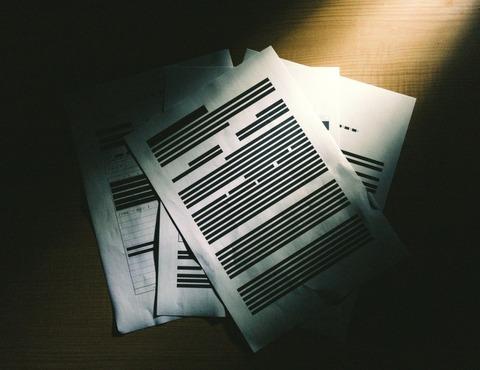 書類2-1024x789