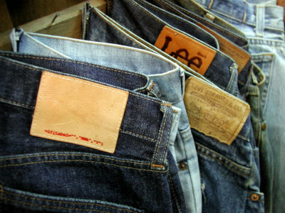 Broken_counterfeit_jeans_