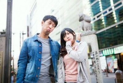 shared-img-thumb-ikebukuro-fukurou120140921152438_TP_V-1-400x270