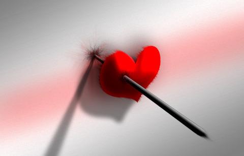 heartbreak1