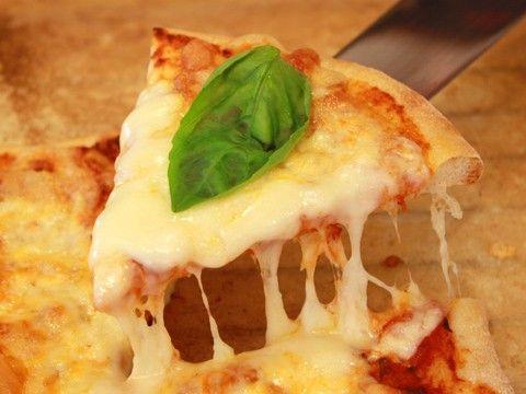 rustica_pizza