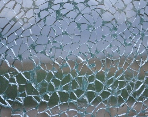 glass_broken