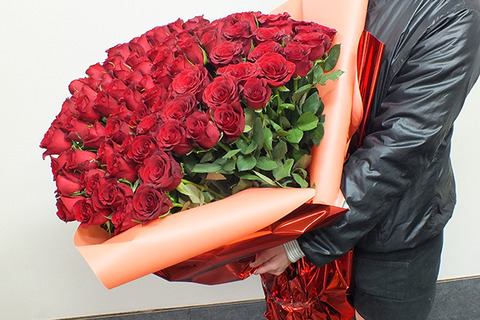 img_bouquet_04