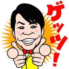 news_thumb_0219_s001