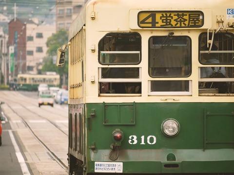 HAW85_nagasakiromendensya500-thumb-1000xauto-4460