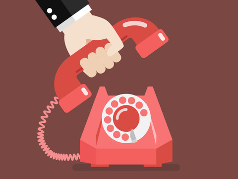 180925_phone_call-w1280