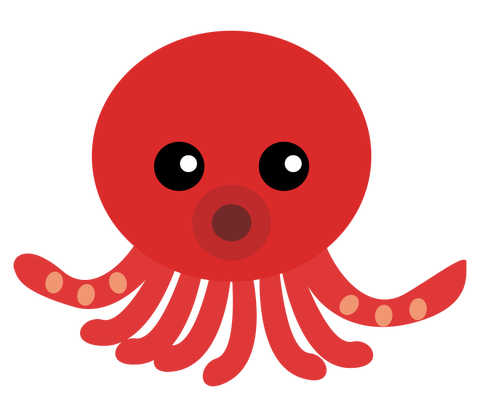 tako_octopus_illust_1668