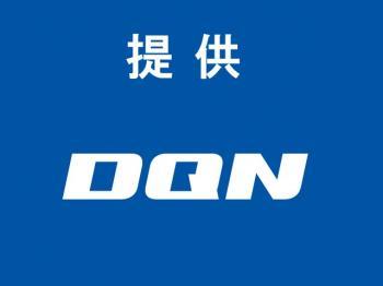 dqn_3