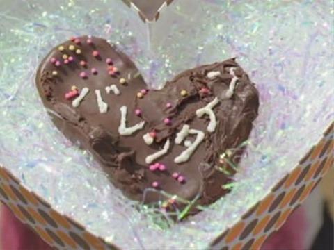NISI-Cocoa1013
