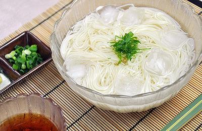 recipe05_img01