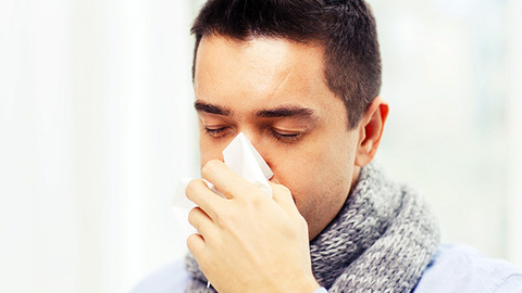 causes-measures-runny-nose
