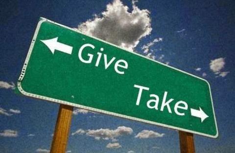 th_give-take1