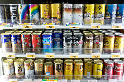 缶コーヒー_