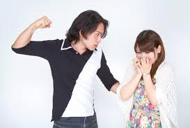 嫁を殴りそうになった。腕を振り上げたところで正気になったが…