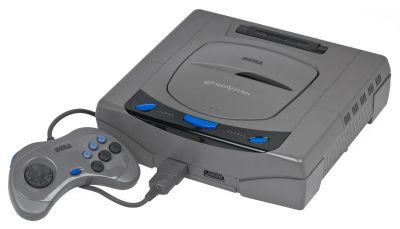Sega-Saturn-JP-Mk1-Console-Set_
