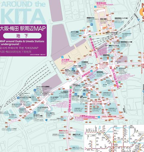 umeda-map2-sumooru2