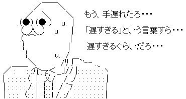 20150226093525