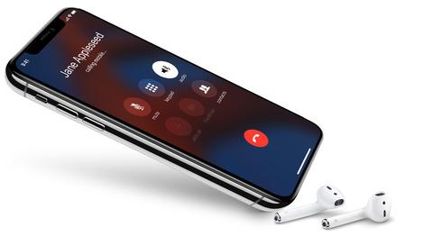 ios12-iphone-x-wi-fi-calling-hero