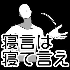 main (4)