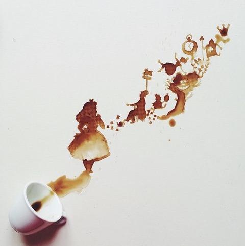 ART_Cofee-02