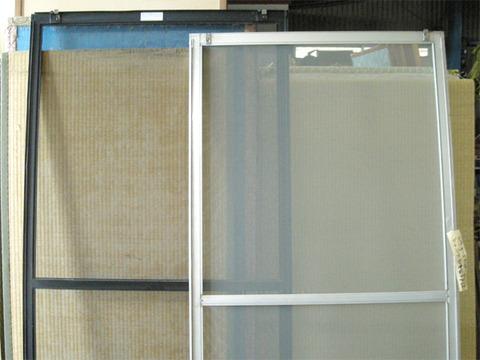 a-sample01