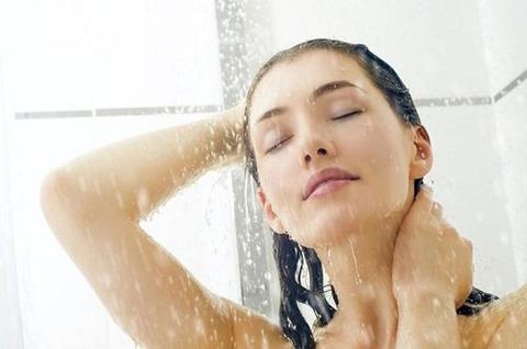 5-シャワー
