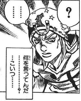 gazou_0099 (2)