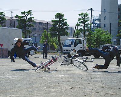 bicycle-accident-b