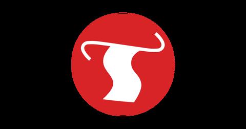 fundoshi_logo2