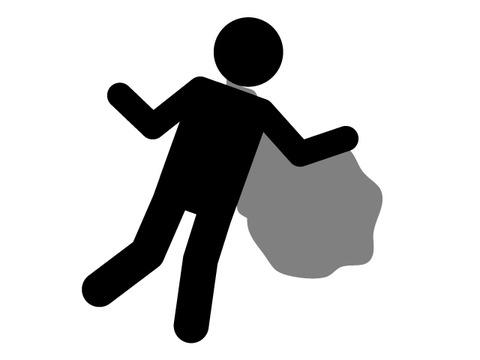 234-pictogram-illustration