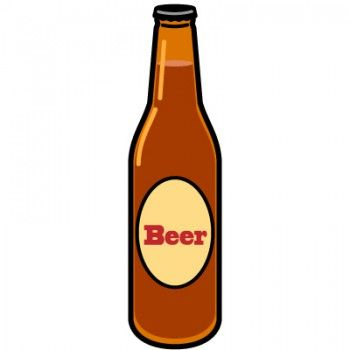 bottled_beer-350x350