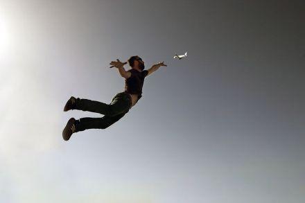 Jumper-2009
