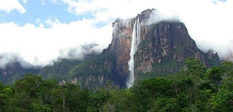 angel-falls-moshtop