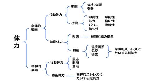 fig1_tairyoku