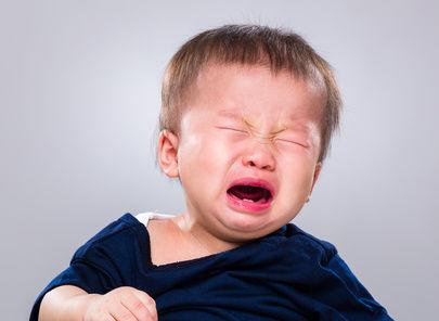 0003_泣き叫ぶ子供