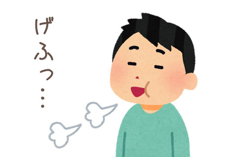 burp-smell03